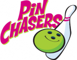 pinchasers